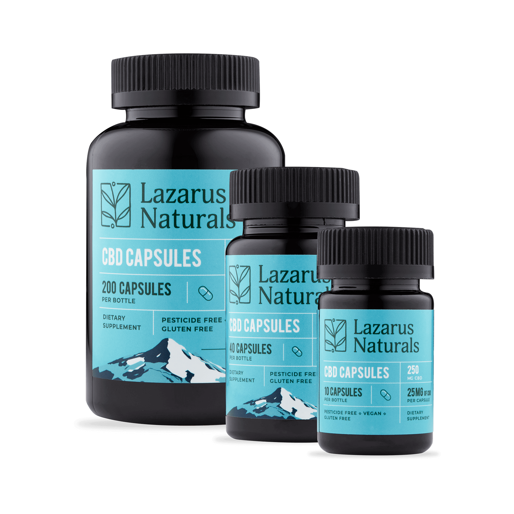 LazarusNaturals_Groupings_Capsules_25mg.png