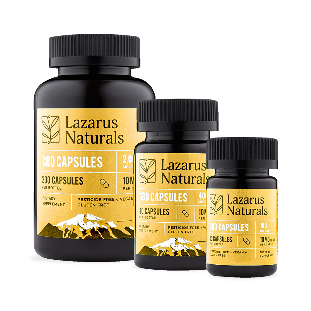 PT-1566499105Lazarus_Groupings_Capsules_10mg.png