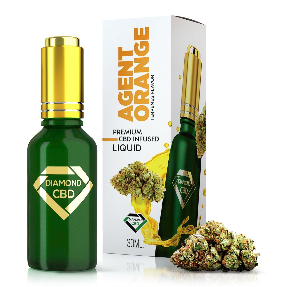 agent-orange-terpenes-diamond-cbd-oil.jpg