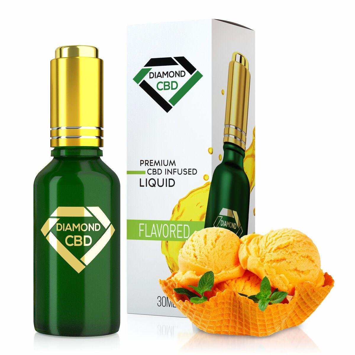 orange-ice-cream-flavor-diamond-cbd-oil.jpg